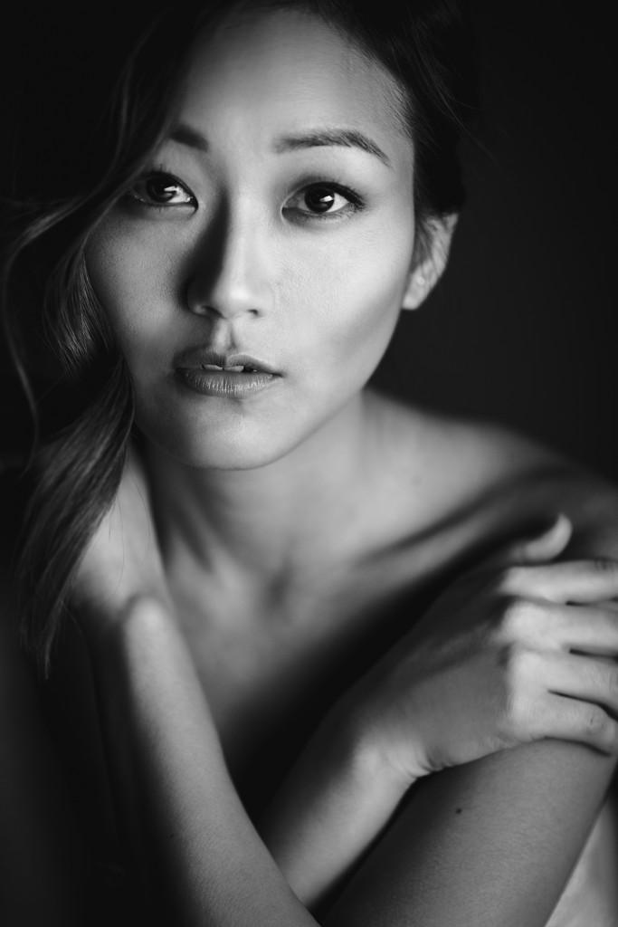 Photography by Natasha Sadikin