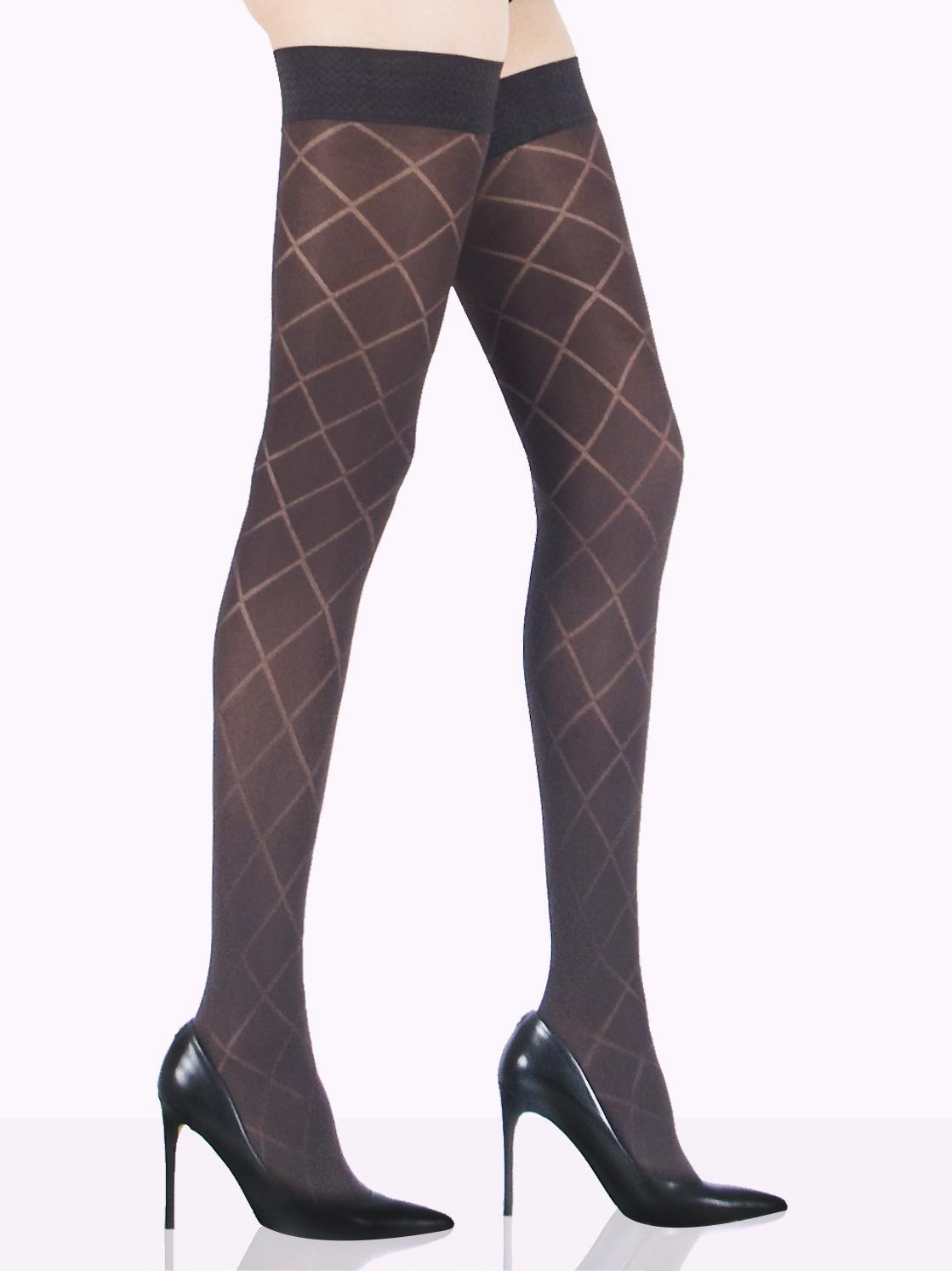 MAFALDA stockings