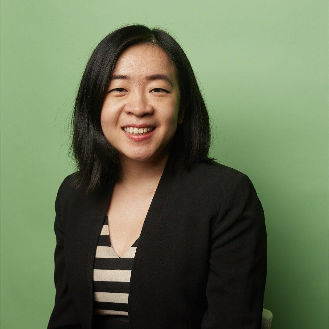 Chuan Shi