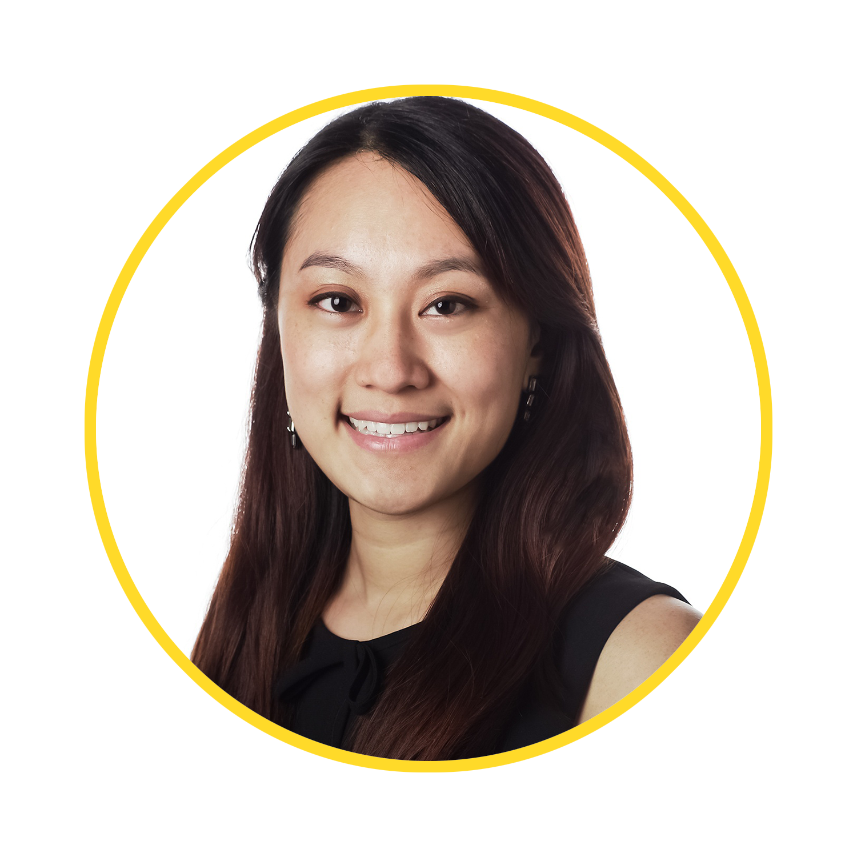 Stephanie Lee, MD
