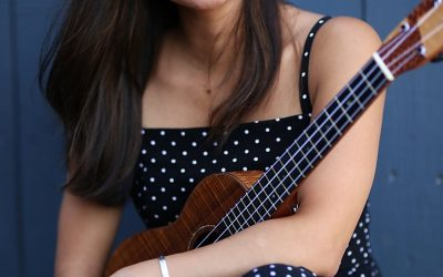 "Filipina Singer-Songwriter Alfa Won't Be Pigeonholed: ""Being Asian is Just the Cherry on Top."""