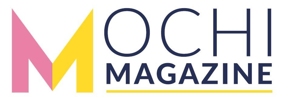 Mochi Magazine