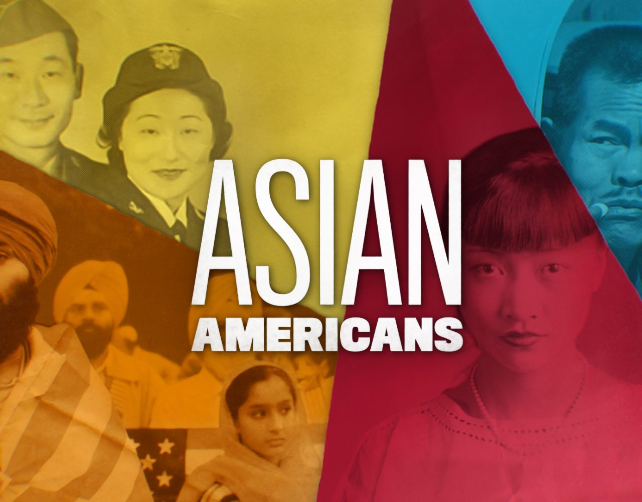 """Asian Americans"" on PBS: History Lesson and Ongoing Discussion"