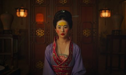 Should you #BoycottMulan? Disappointments, Misrepresentation, and Controversies