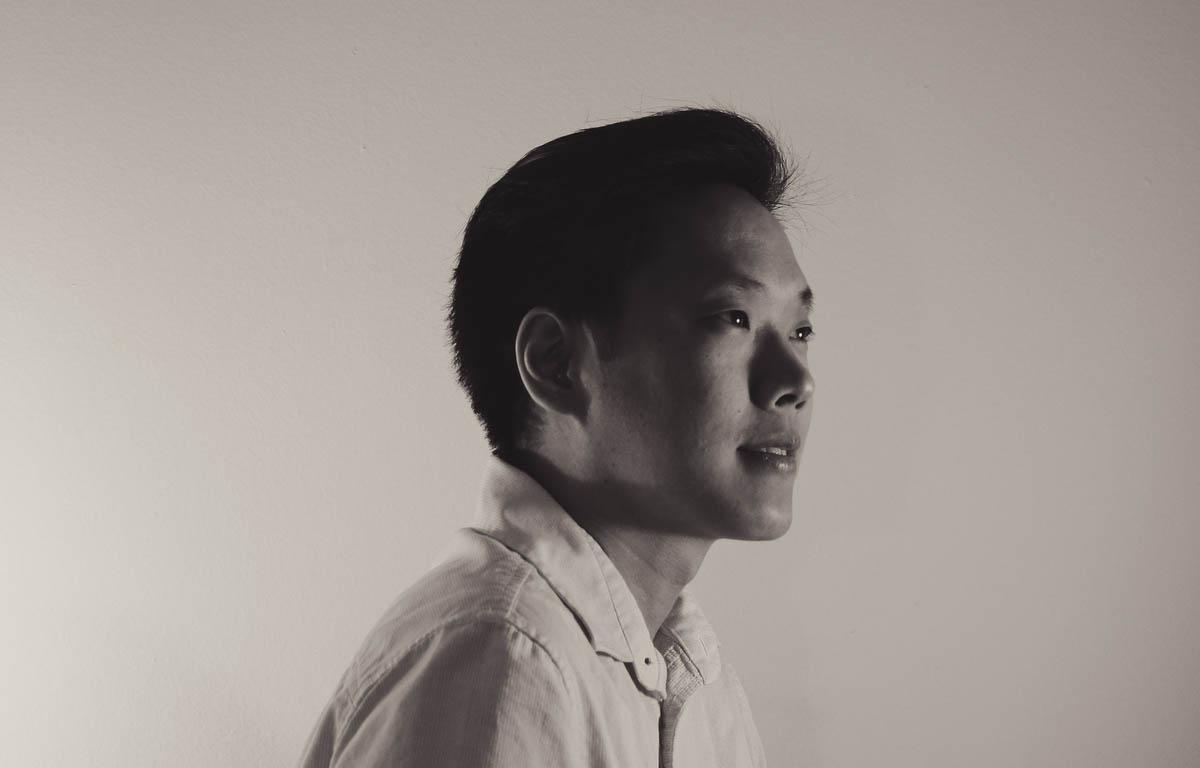 Kublai Kwon: The Social Engineer Behind Joy Ruckus Club