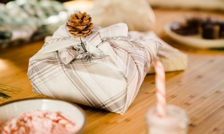 December 2020 Resource Roundup: Gift Guide Black-Owned Businesses